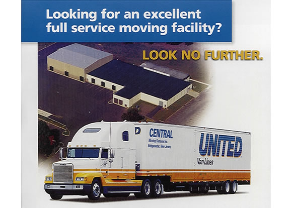 United-Transportation Services-landing page.jpg